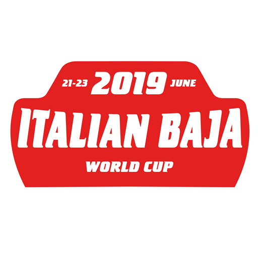 ITALIAN BAJA WORLD CUP….LTS PRESENTE!!