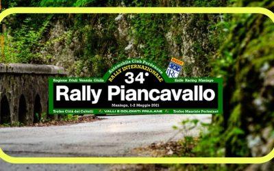 Poco riposo…c'è il Piancavallo!
